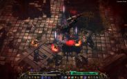 Grim Dawn - Screenshots - Bild 34