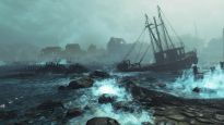 Fallout 4 - DLC - Screenshots - Bild 6