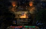 Grim Dawn - Screenshots - Bild 28