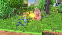 Portal Knights - Screenshots - Bild 13