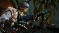 Nosgoth - Screenshots - Bild 12