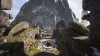 Paragon - Screenshots - Bild 9