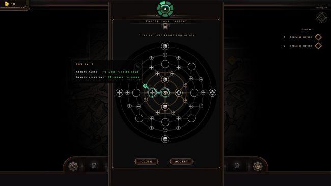 Acaratus - Screenshots - Bild 31