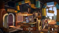 Deponia - Screenshots - Bild 5