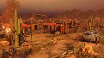 XCOM 2 - Screenshots - Bild 29