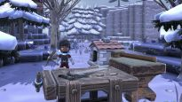 Portal Knights - Screenshots - Bild 12