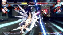 Nitroplus Blasterz: Heroines Infinite Duel - Screenshots - Bild 12