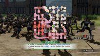 Samurai Warriors 4: Empires - Screenshots - Bild 12