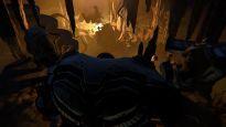 We Are the Dwarves - Screenshots - Bild 13