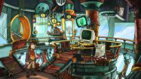 Deponia Doomsday - Screenshots - Bild 4