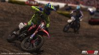 MXGP 2: The Official Motocross Videogame - Screenshots - Bild 54
