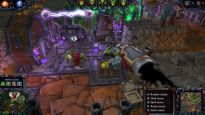 Dungeons 2 - Screenshots - Bild 8