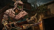 Nosgoth - Screenshots - Bild 9