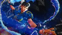 Street Fighter V - Screenshots - Bild 19