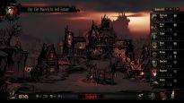 Darkest Dungeon - Screenshots - Bild 8