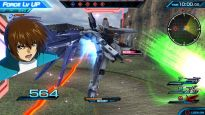 Mobile Suit Gundam Extreme Vs-Force - Screenshots - Bild 13