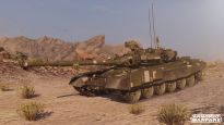 Armored Warfare - Screenshots - Bild 37