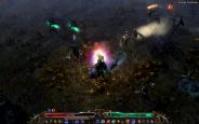 Grim Dawn - Screenshots - Bild 25