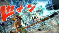 One Piece: Burning Blood - Screenshots - Bild 43