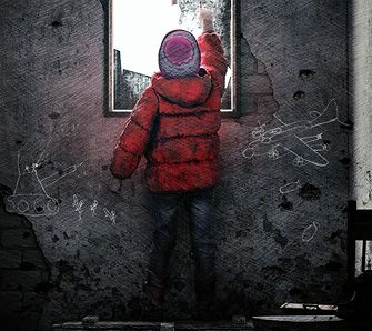 This War of Mine: The Little Ones - Test