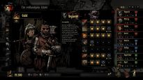 Darkest Dungeon - Screenshots - Bild 15