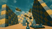 Crazy Machines 3 - Screenshots - Bild 5