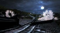 Dead or Alive 5: Last Round - Samurai-Warriors-DLCs - Screenshots - Bild 18
