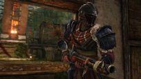 Nosgoth - Screenshots - Bild 21