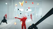 Superhot - Screenshots - Bild 6