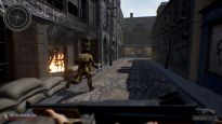 Battalion 1944 - Screenshots - Bild 13