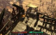 Grim Dawn - Screenshots - Bild 30
