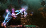 Grim Dawn - Screenshots - Bild 49