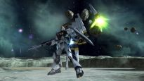 Mobile Suit Gundam Extreme Vs-Force - Screenshots - Bild 11