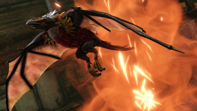 Nosgoth - Screenshots - Bild 24