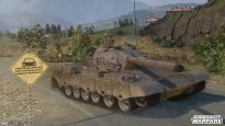 Armored Warfare - Screenshots - Bild 21