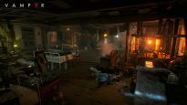 Vampyr - Screenshots - Bild 2