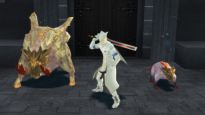 Tales of Berseria - Screenshots - Bild 63