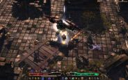 Grim Dawn - Screenshots - Bild 33