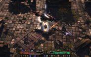 Grim Dawn - Screenshots - Bild 33