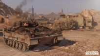Armored Warfare - Screenshots - Bild 38