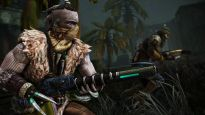 Nosgoth - Screenshots - Bild 13