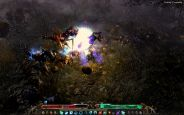 Grim Dawn - Screenshots - Bild 4