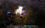Grim Dawn - Screenshots - Bild 4