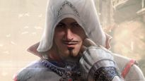 Assassin's Creed: Identity - News