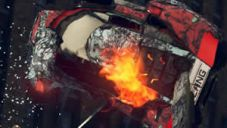 Carmageddon: Max Damage - Screenshots