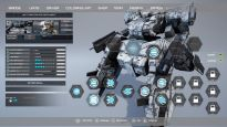 Dual Gear - Screenshots - Bild 17