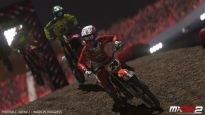 MXGP 2: The Official Motocross Videogame - Screenshots - Bild 39