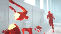 Superhot - Screenshots - Bild 10