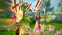 One Piece: Burning Blood - Screenshots - Bild 54
