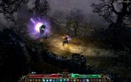 Grim Dawn - Screenshots - Bild 3